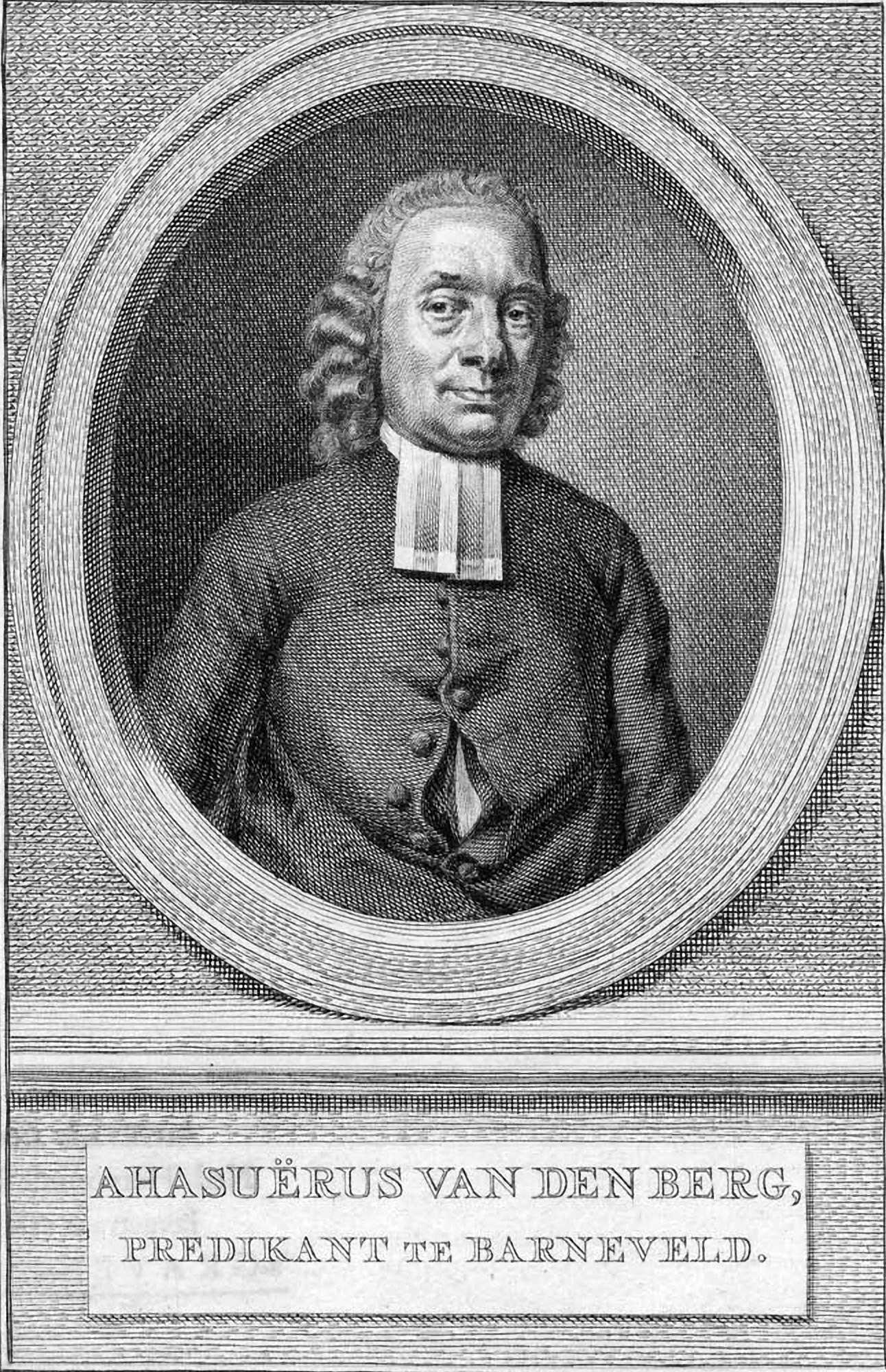 Ahasverus-van-den-Berg.jpg