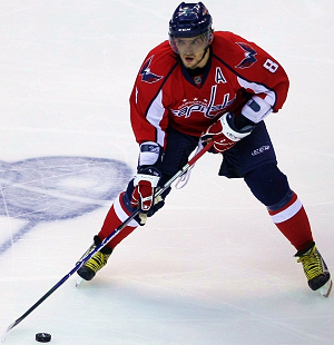 File:Alex Ovechkin2.png