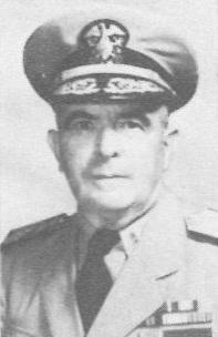 Alfred W. Chandler