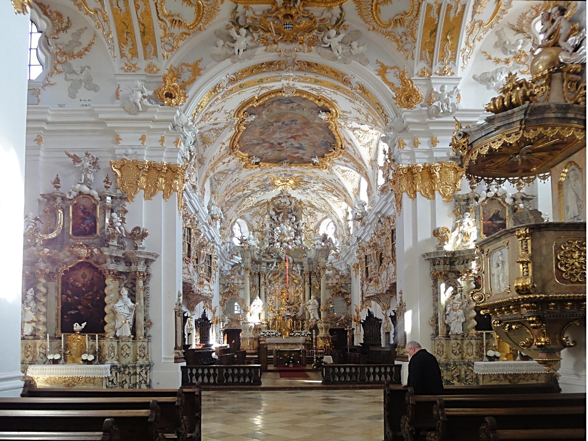 File:Alte Kapelle Regensburg5.JPG - Wikimedia Commons
