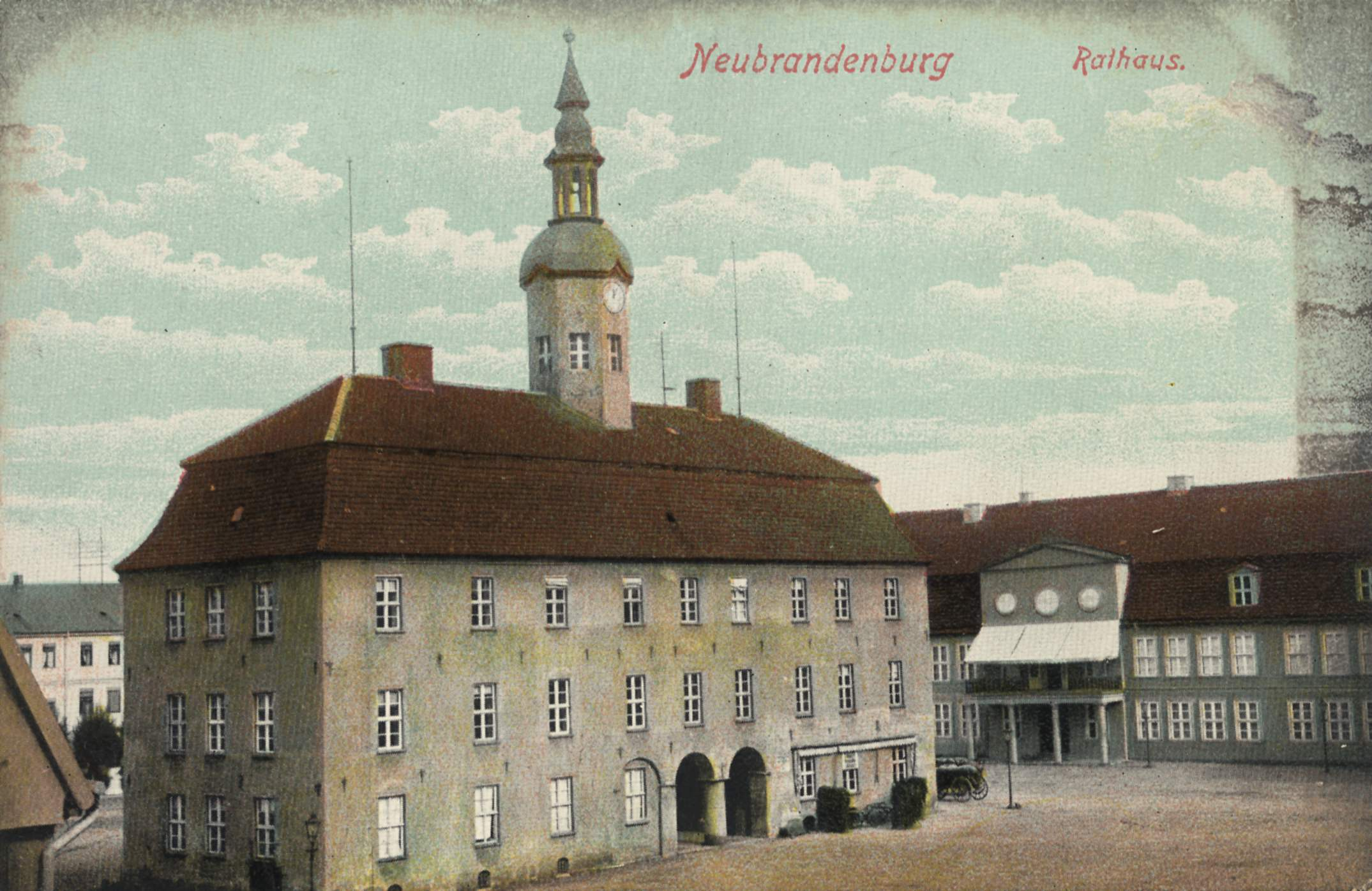 Www Hotel Boehmerwald De Wellness Angebote Zubuchbar Html