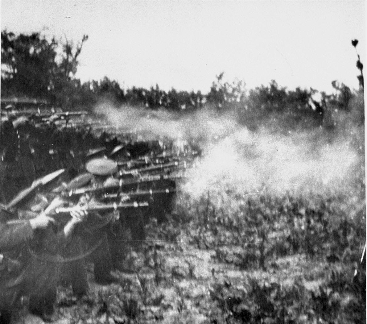 File:Antonescu execution.jpg