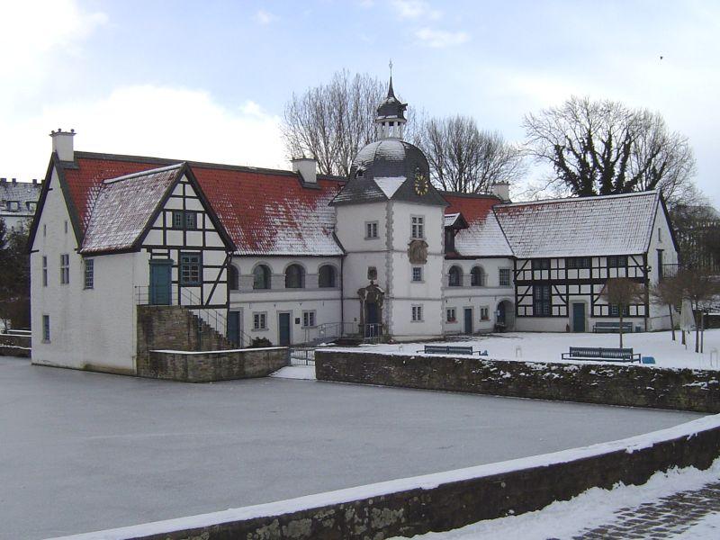 Aplerbeck Haus Rodenberg.jpg