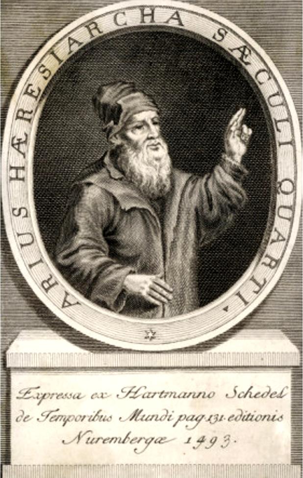 Arius püspök.jpg