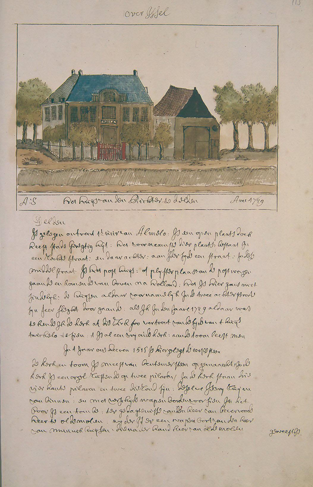 File:Atlas Schoemaker-OVERIJSSEL-DEEL1-2835-Overijssel, Delden.jpeg