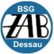 BSG ZAB Dessau.jpg