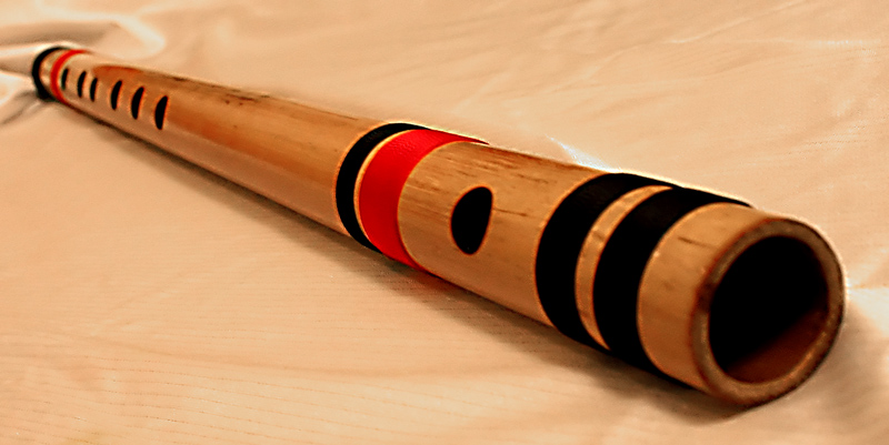 Bansuri Wikipedia