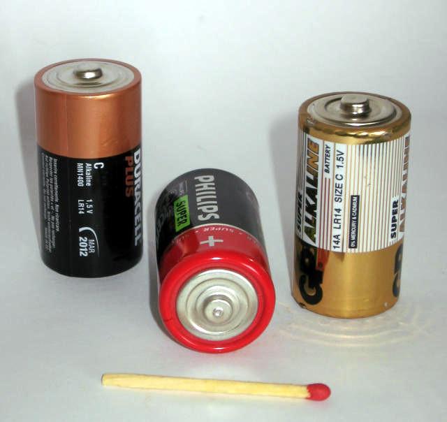 Картинки по запросу батарейка