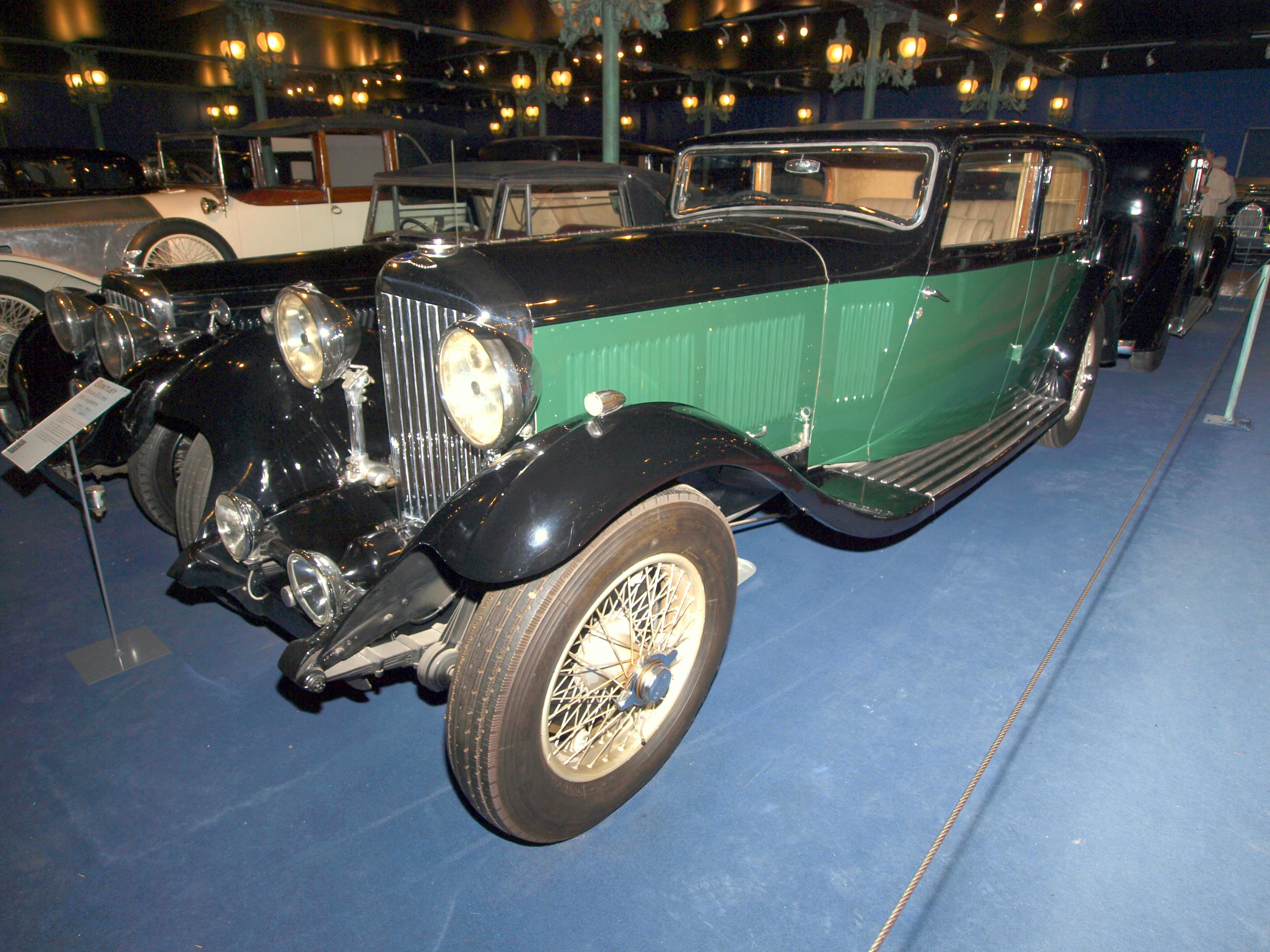 Car models cricklewood link