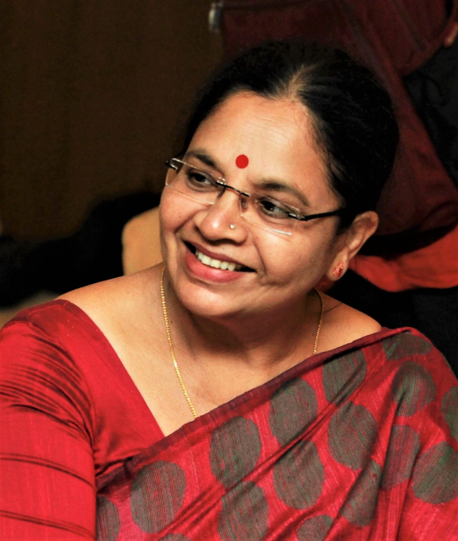Bhagyalakshmi - Wikipedia