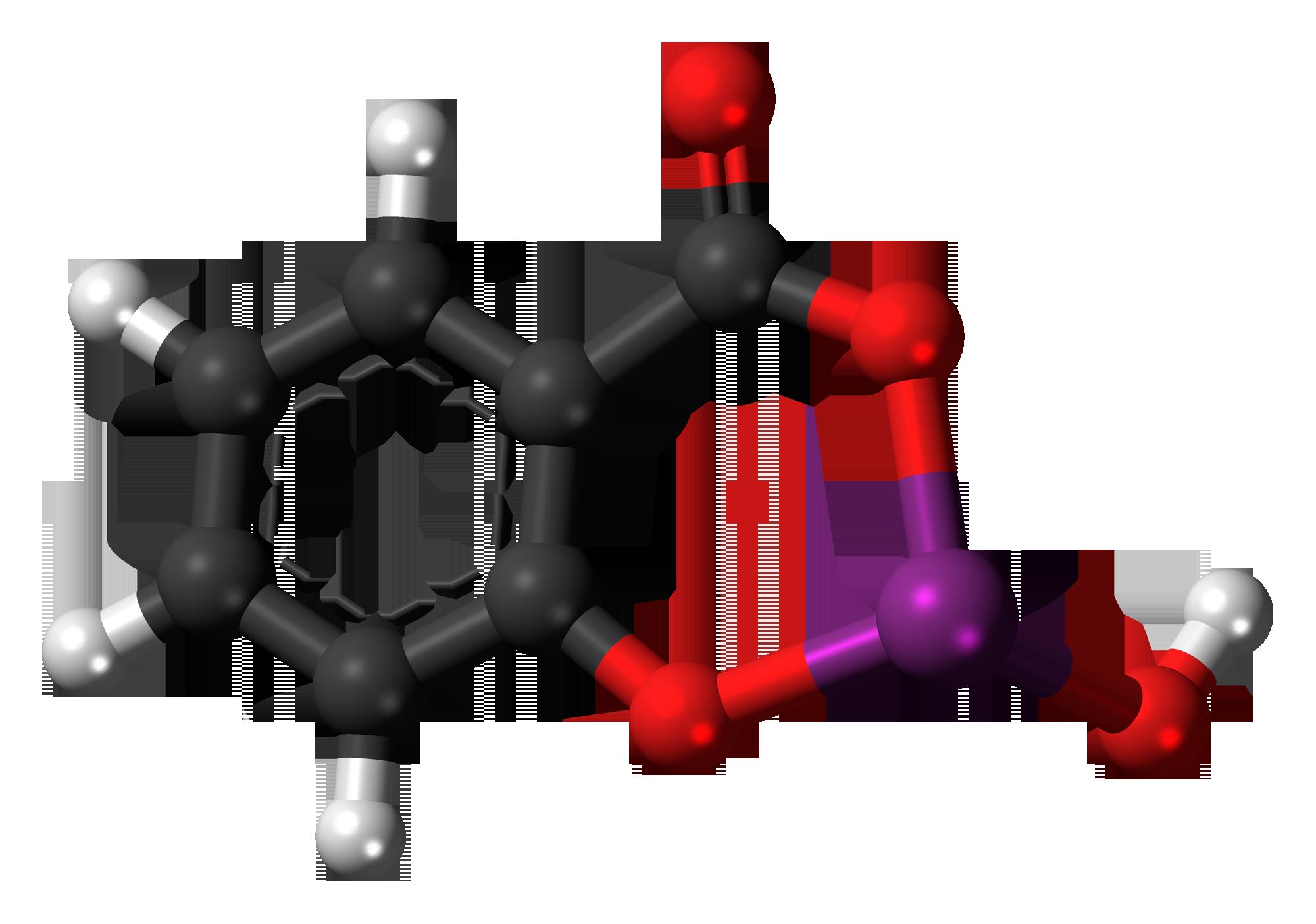 Bismuth subsalicylate wikiwand buycottarizona