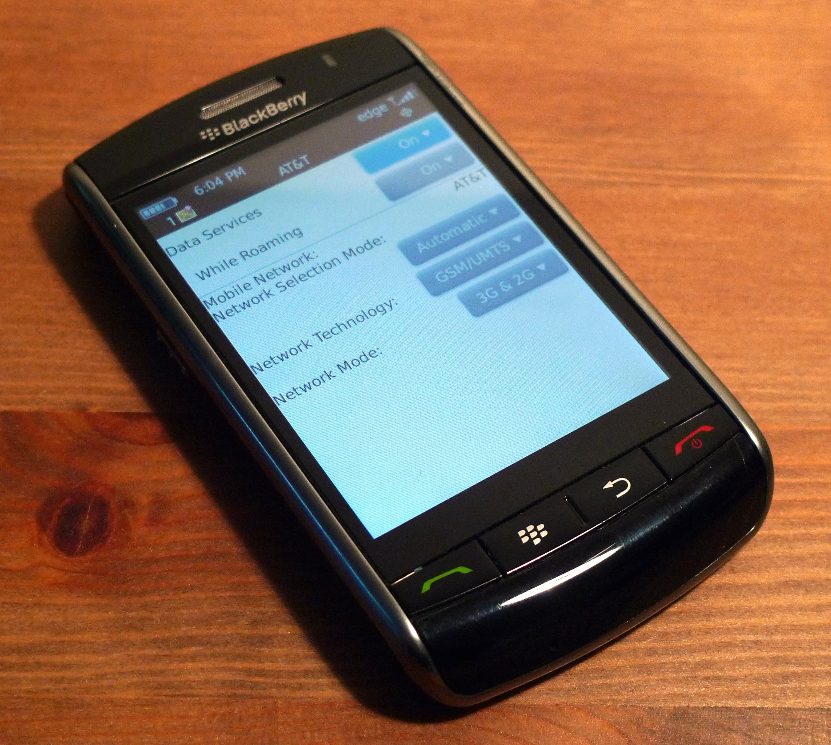 Blackberry z3 flash file download free