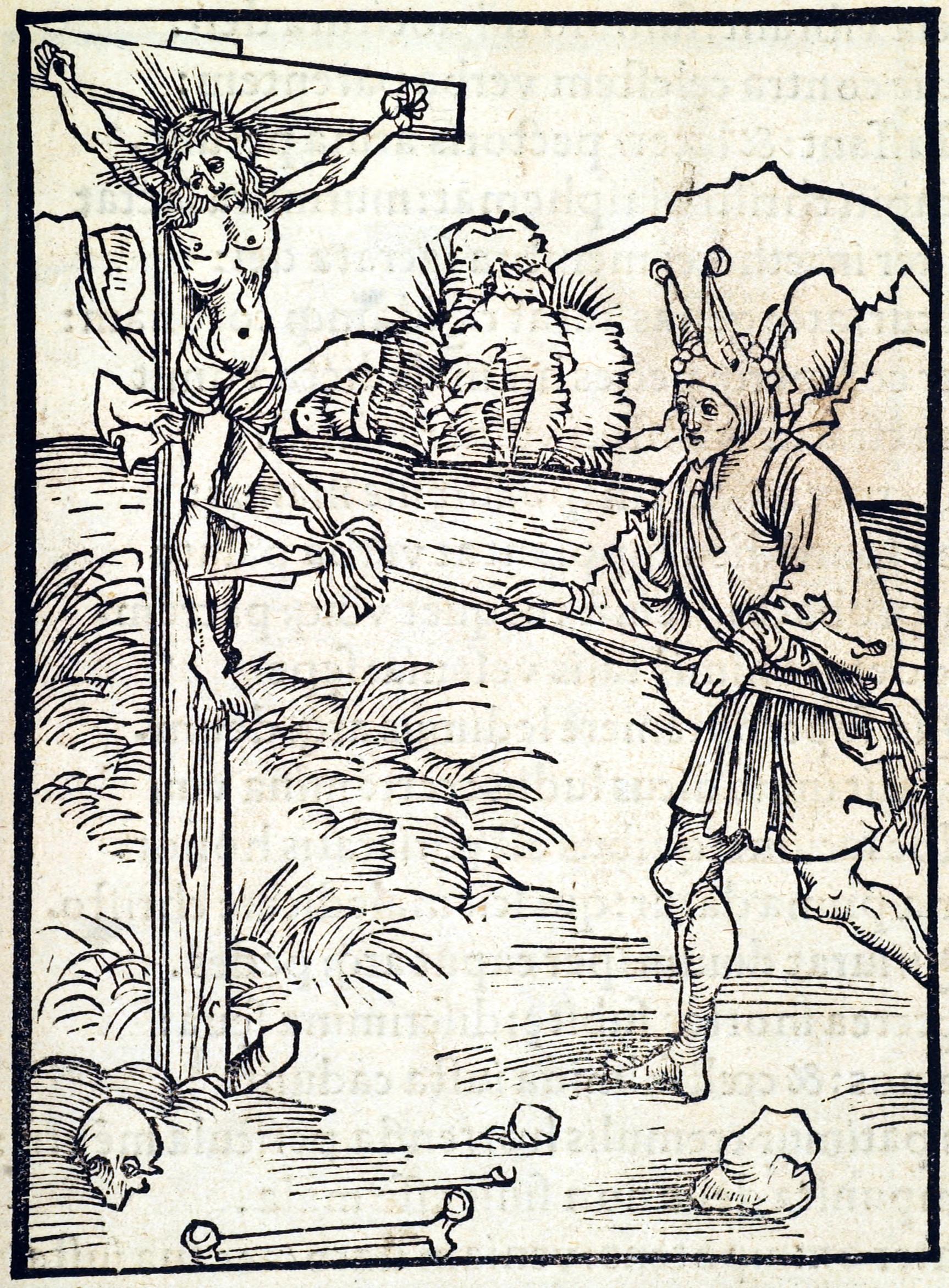 blasphemy - simple english wikipedia, the free encyclopedia