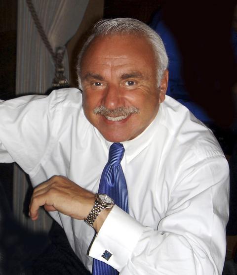Bob Citron Wikipedia