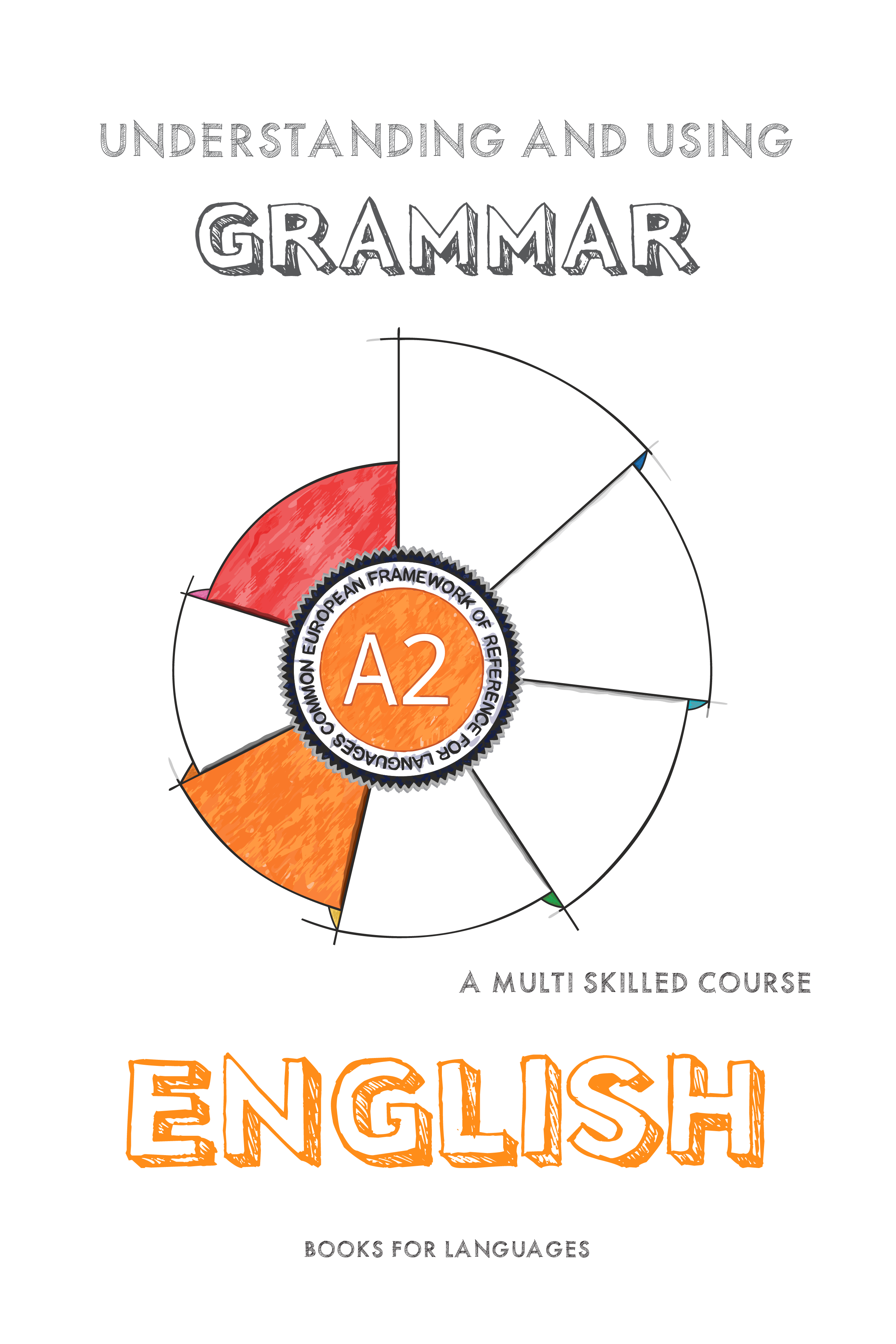 File:Book4languages-covers-grammar-a2-en png - Wikimedia Commons