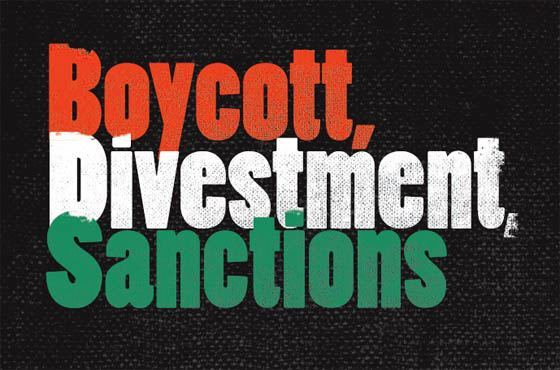 Image result for bds movement