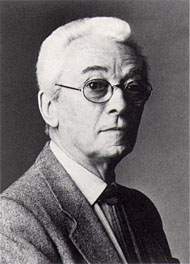 Image of Bruno Munari from Wikidata