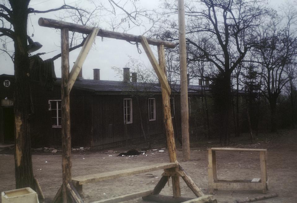 filebuchenwald gallows 60628jpg wikimedia commons