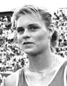 Bundesarchiv Bild 183-1989-0805-027, Gateshead, Leichtathletik-Europapokalfinale, DDR (crop)