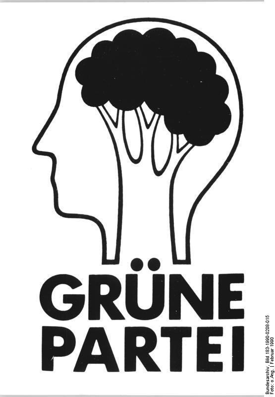 Bundesarchiv Bild 183-1990-0208-015, Logo Gr%C3%BCne Partei der DDR.jpg