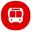 Bus icon1.jpg
