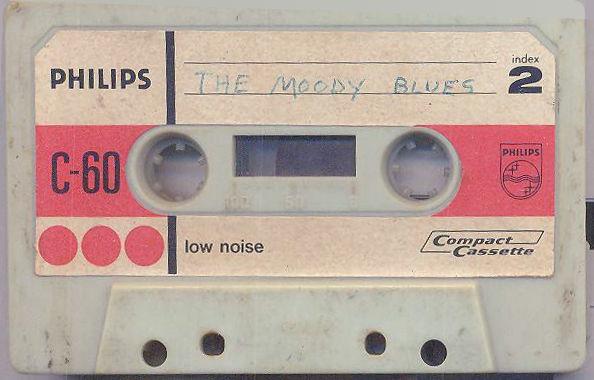 C60 philips cassette 001