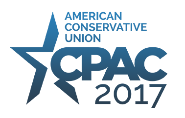 CPAC logo 2017.png