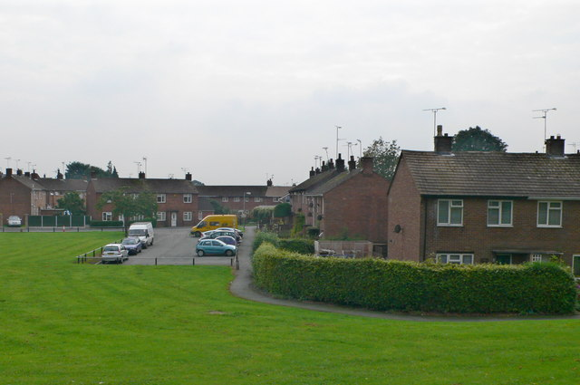 http://upload.wikimedia.org/wikipedia/commons/0/02/Caia_Park,_Wrexham_-_geograph.org.uk_-_981216.jpg