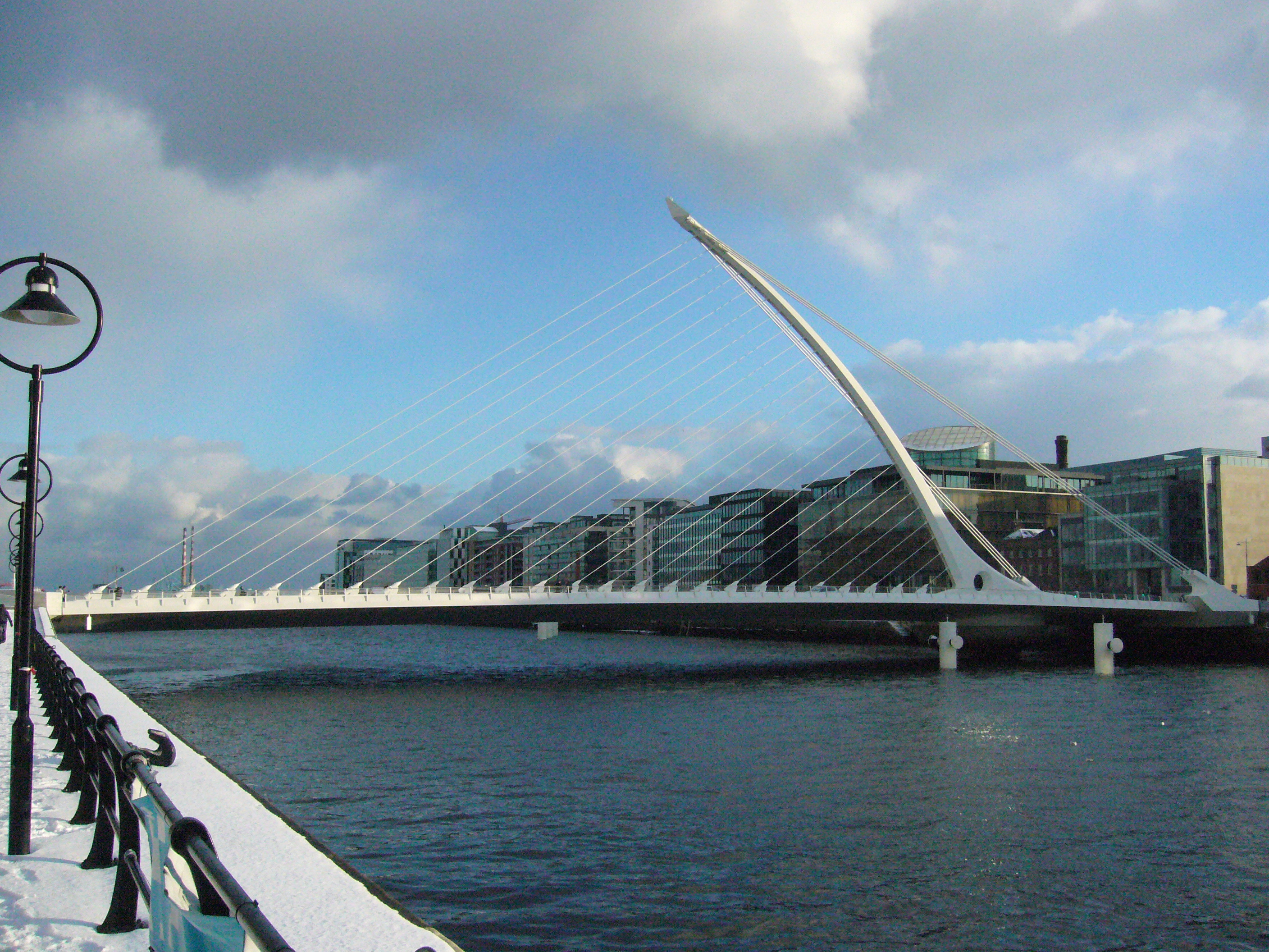 Software Design Dublin