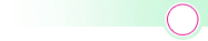 Cartella verde rtl.jpg