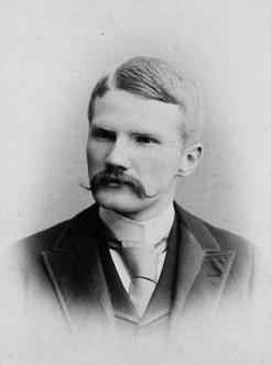 Haskins, Charles Homer (1870-1937)