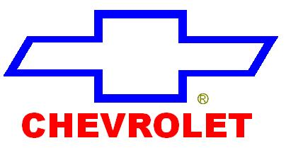 Chevrolet on File Chevrolet Logo 1990 Jpg   Wikimedia Commons