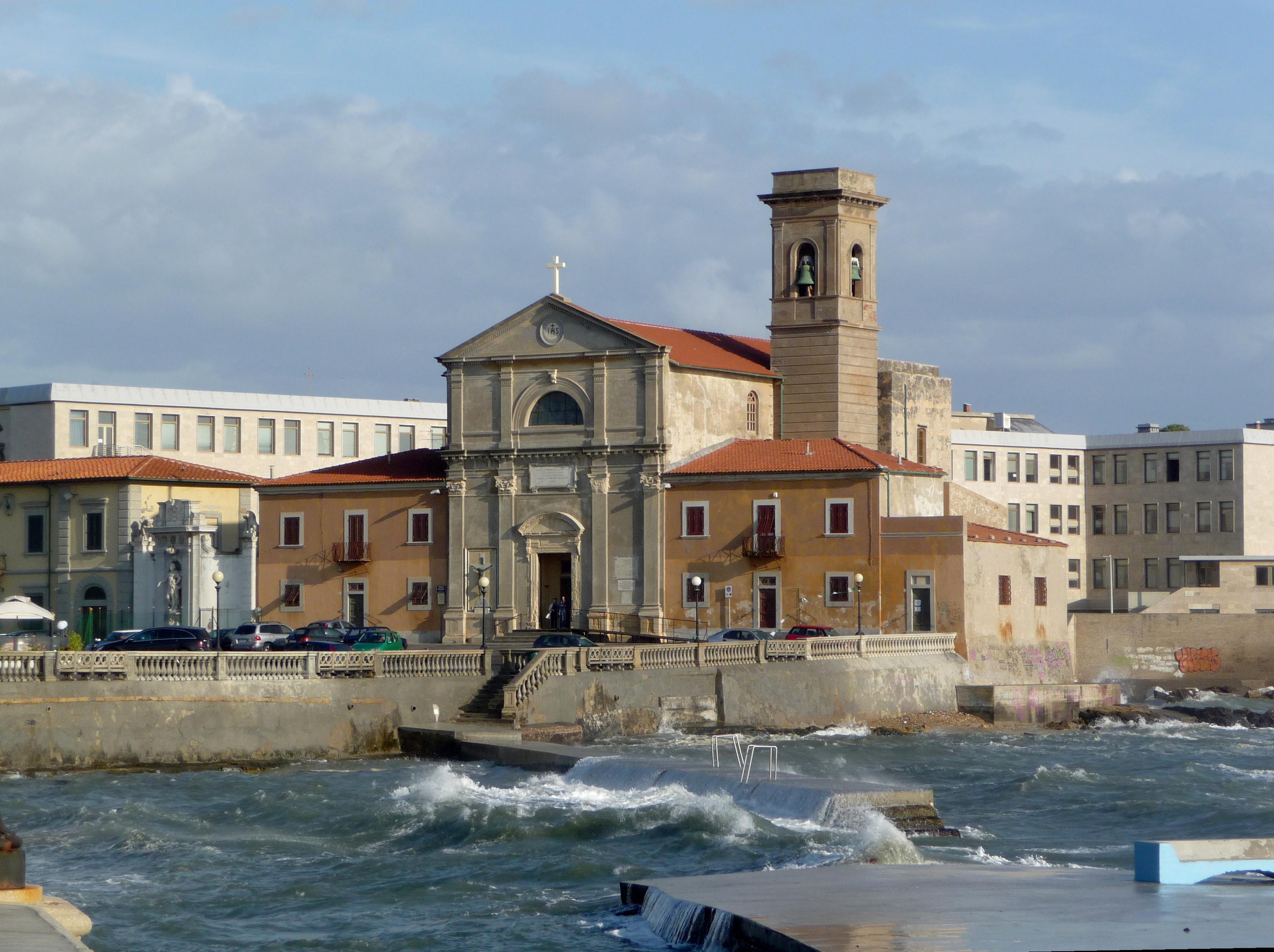 File:Chiesa San Iacopo in acquaviva, Livorno 3.jpg ...