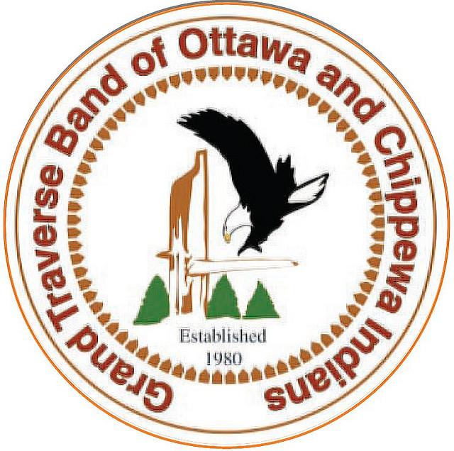 Grand Traverse Band Of Ottawa And Chippewa Indians Wikipedia