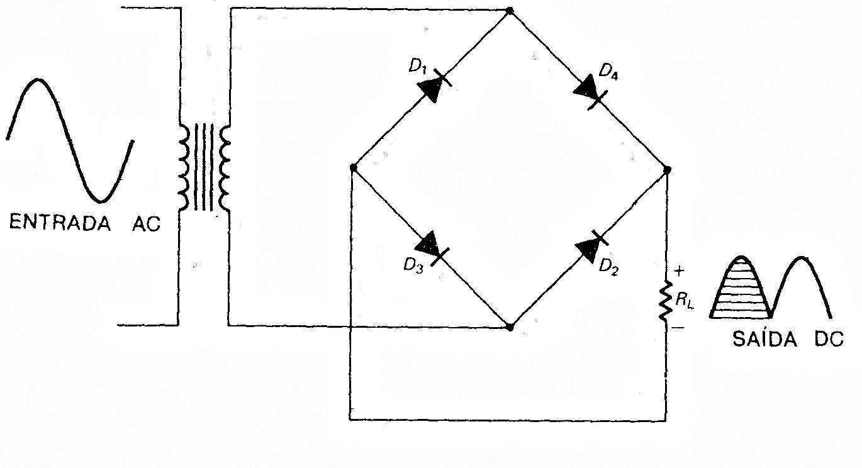 Circuito Retificador : File circuitos g wikimedia commons