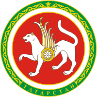 http://upload.wikimedia.org/wikipedia/commons/0/02/Coat_of_Arms_of_Tatarstan.png