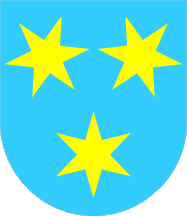 City Municipality of Celje City municipality of Slovenia