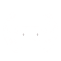 Coat of arms of Afghanistan transparent2.png
