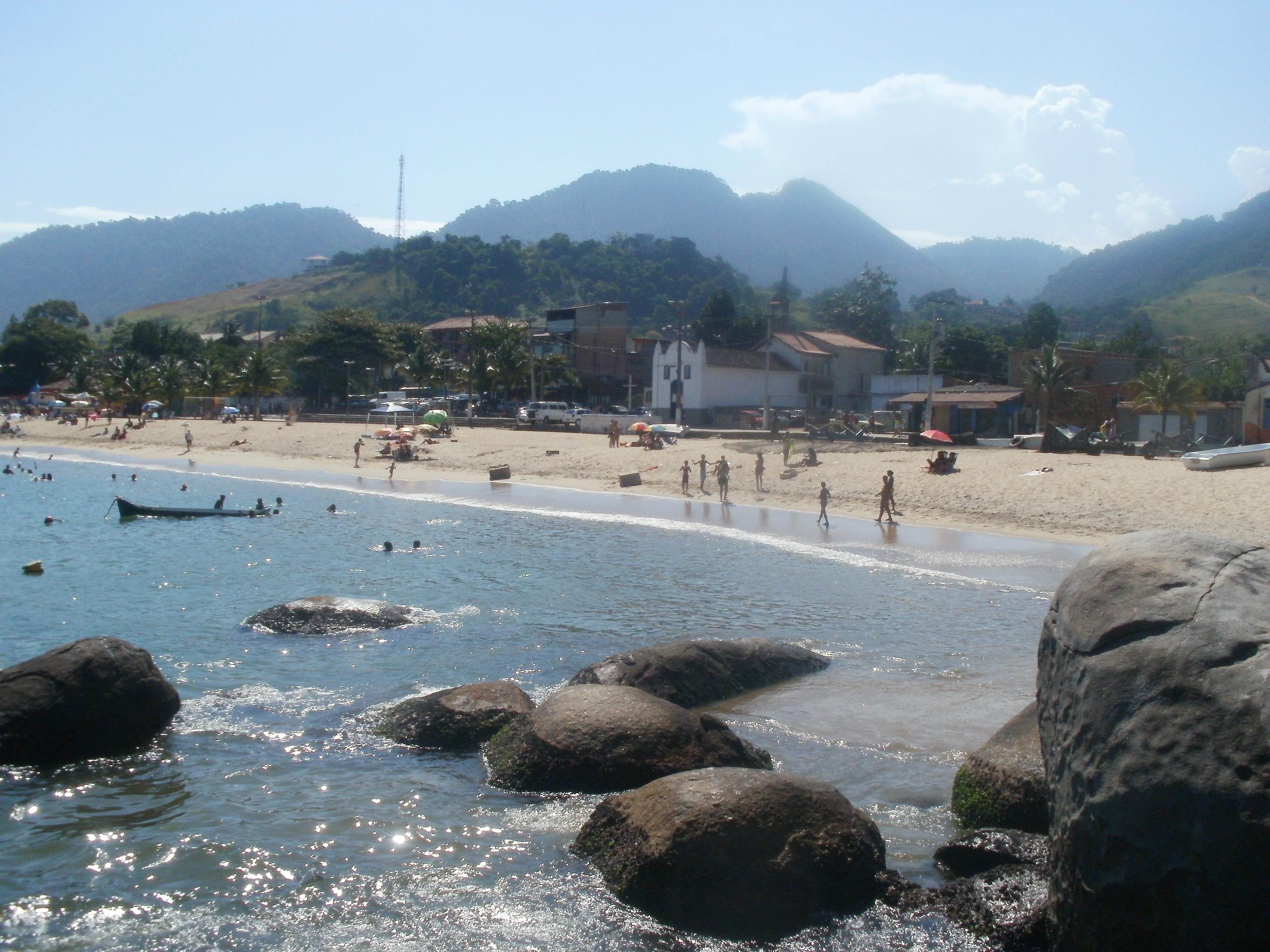 File:Conceição de Jacareí (praia).jpg - Wikimedia Commons