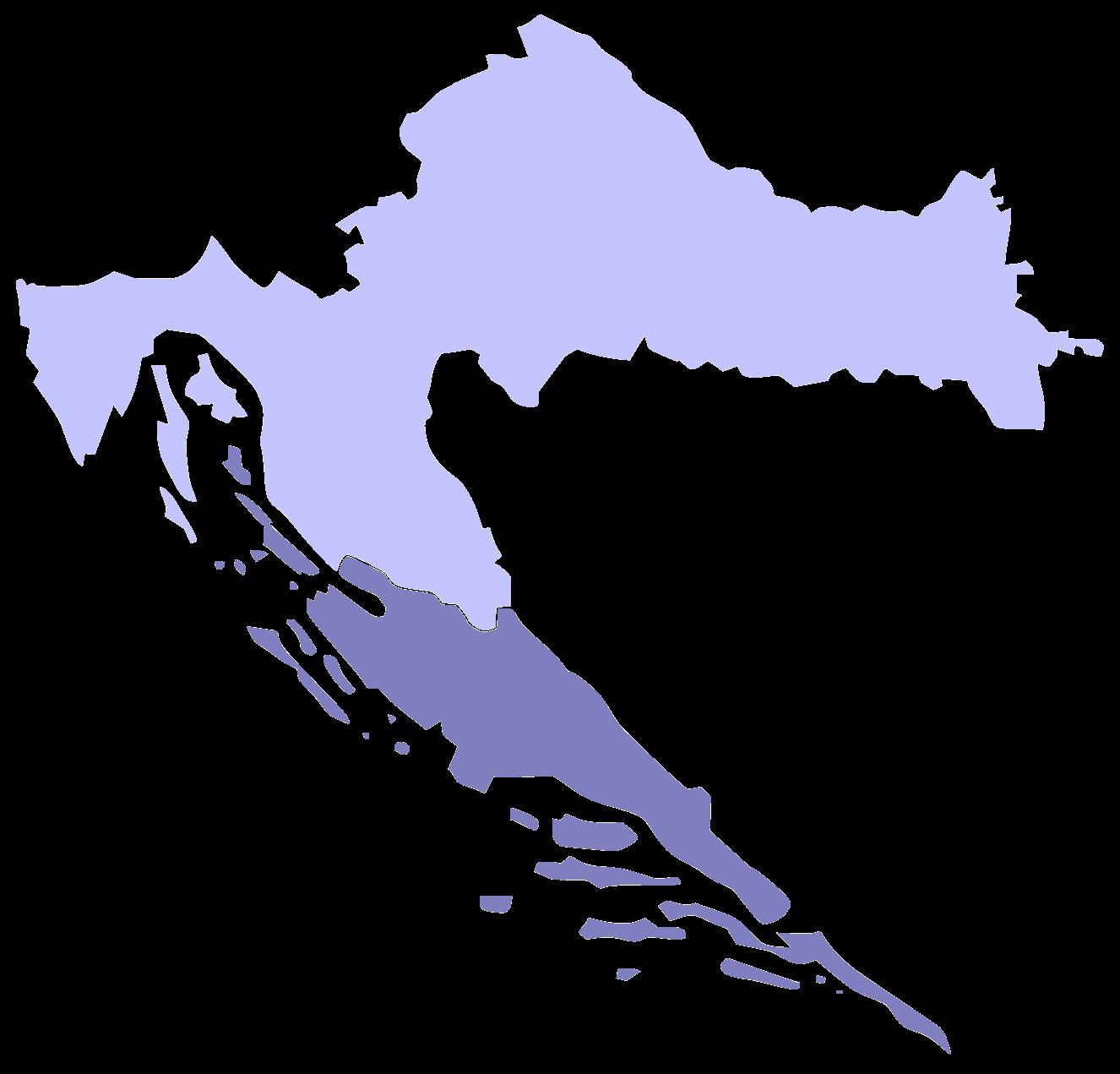 Image:Croatia-Dalmatia