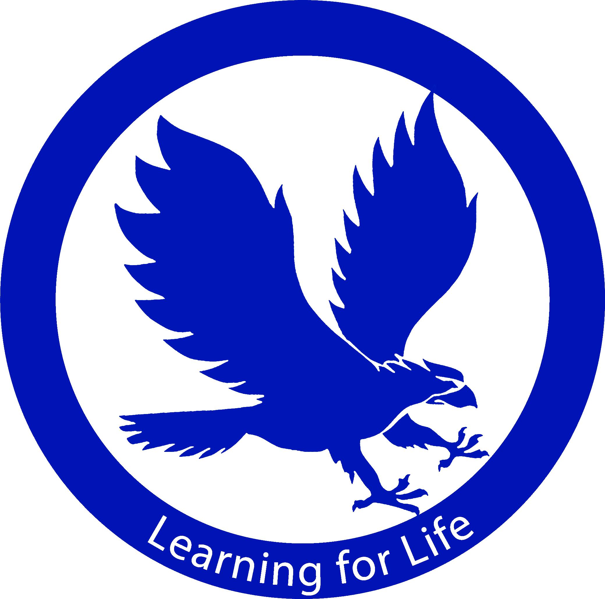 Culcheth High School - Wikipedia