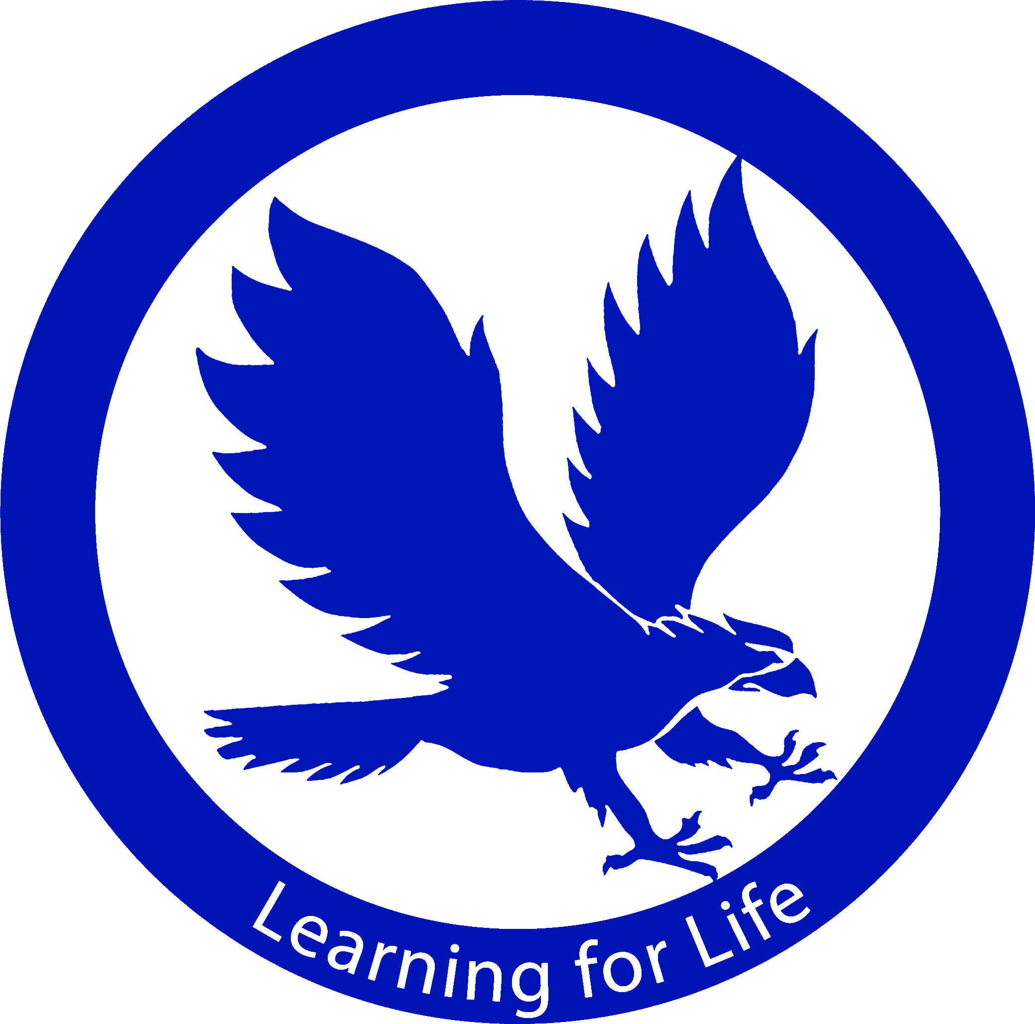 fileculcheth high school logopng wikimedia commons