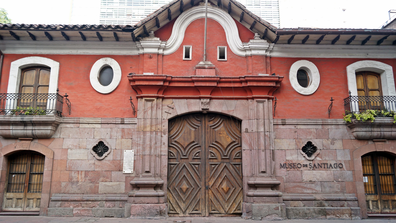 file d a del patrimonio casa colorada jpg wikimedia
