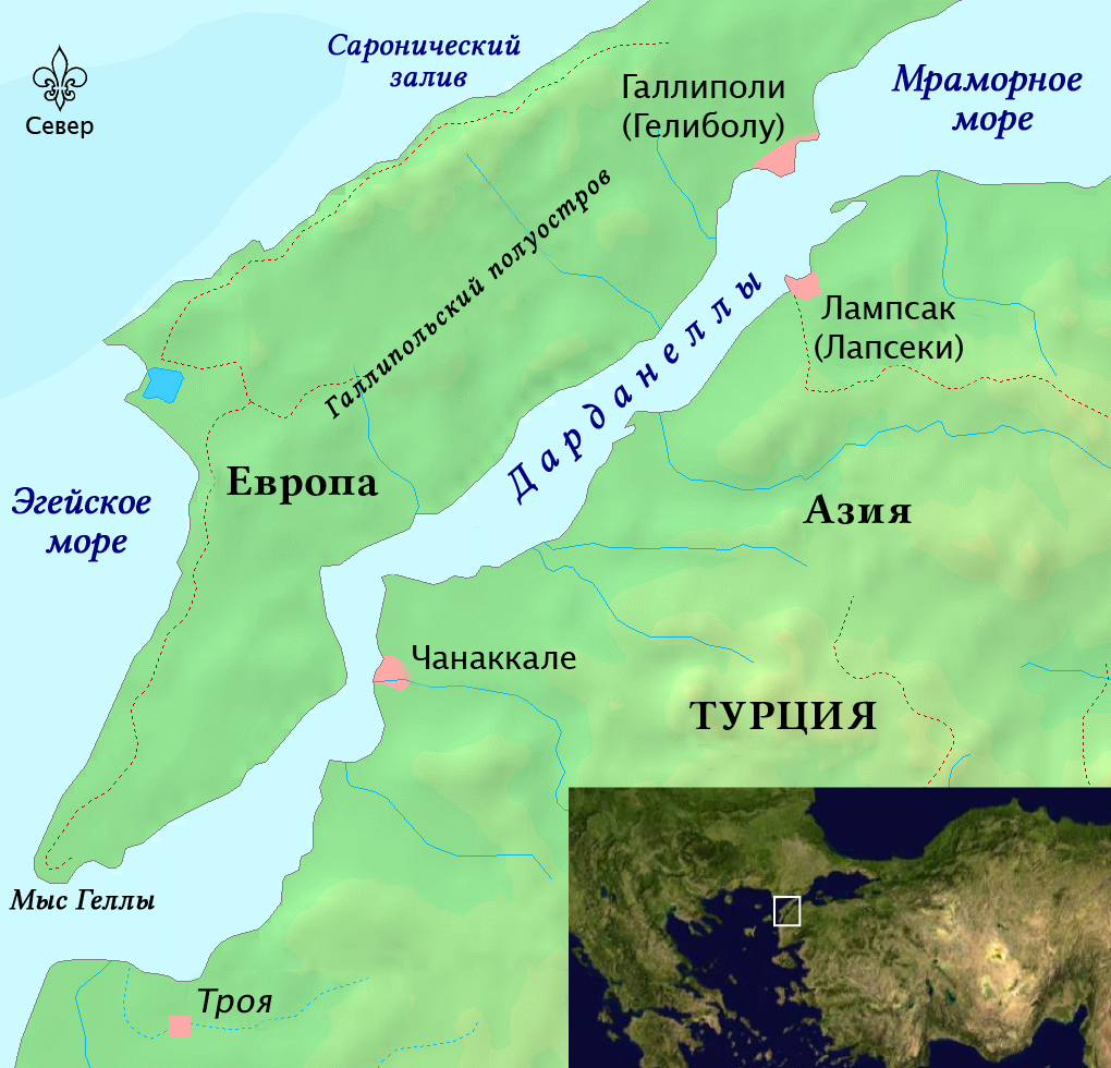 https://upload.wikimedia.org/wikipedia/commons/0/02/Dardanelles_carte_ru.png