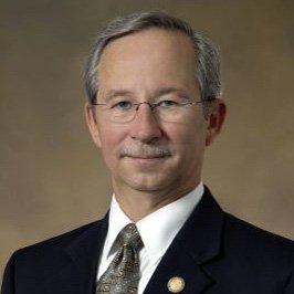 David T. McCoy