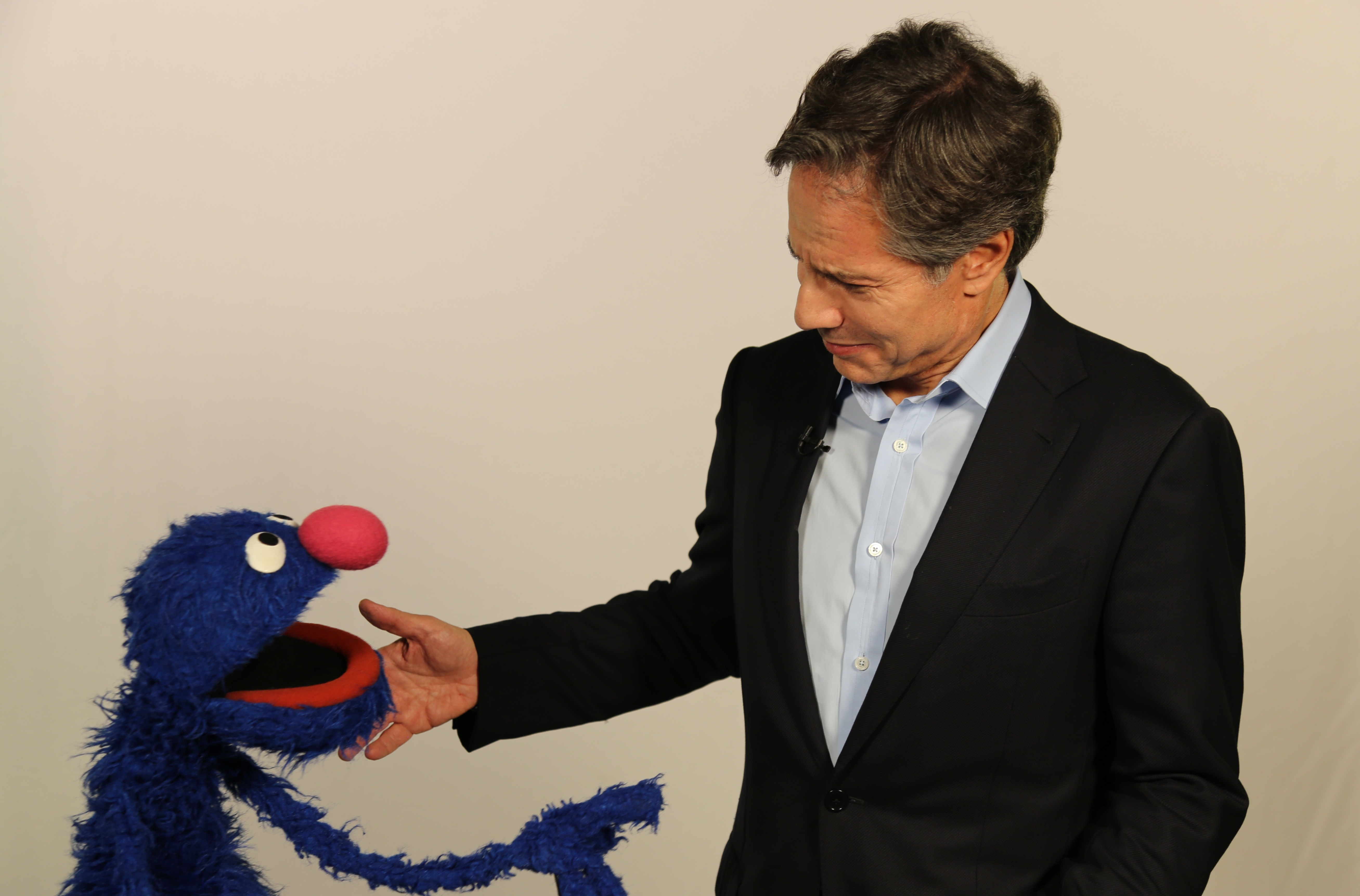 Grover Wikiwand