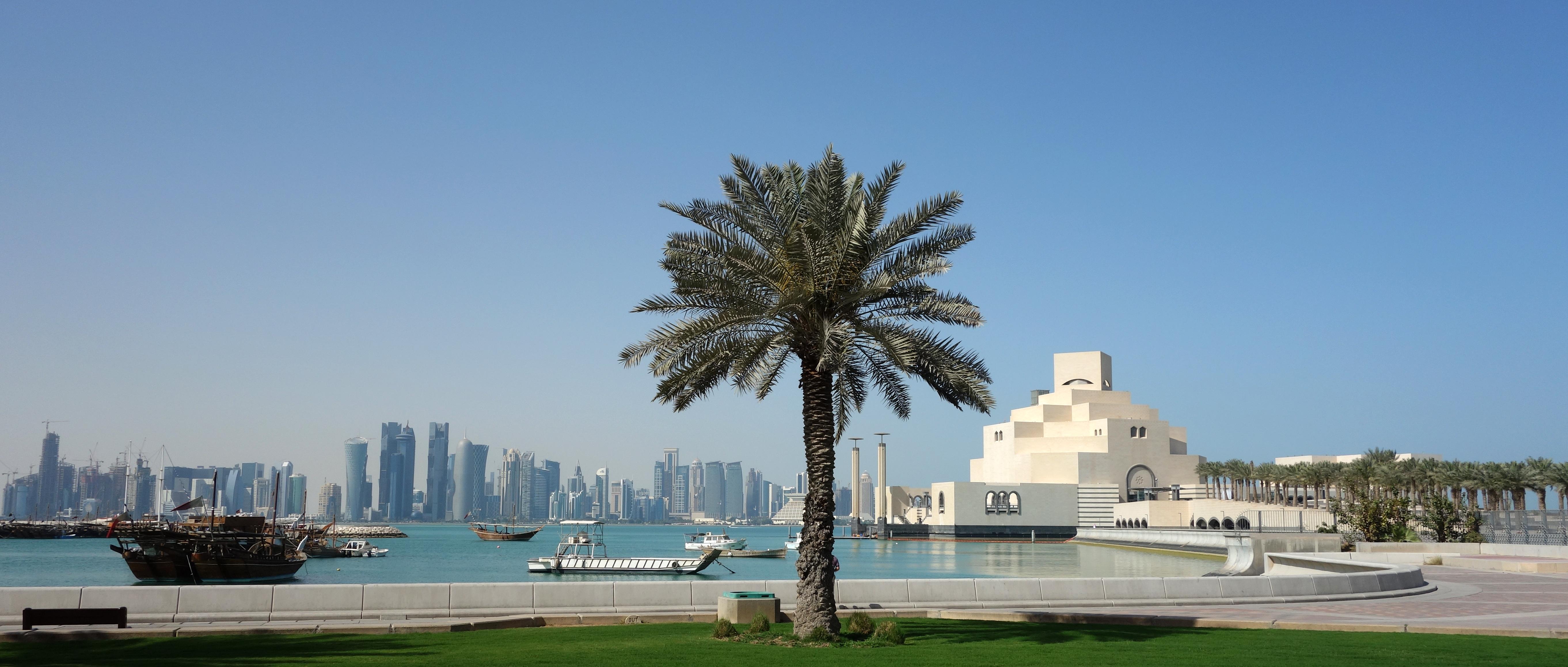 Free Dating Sites In Doha Qatar