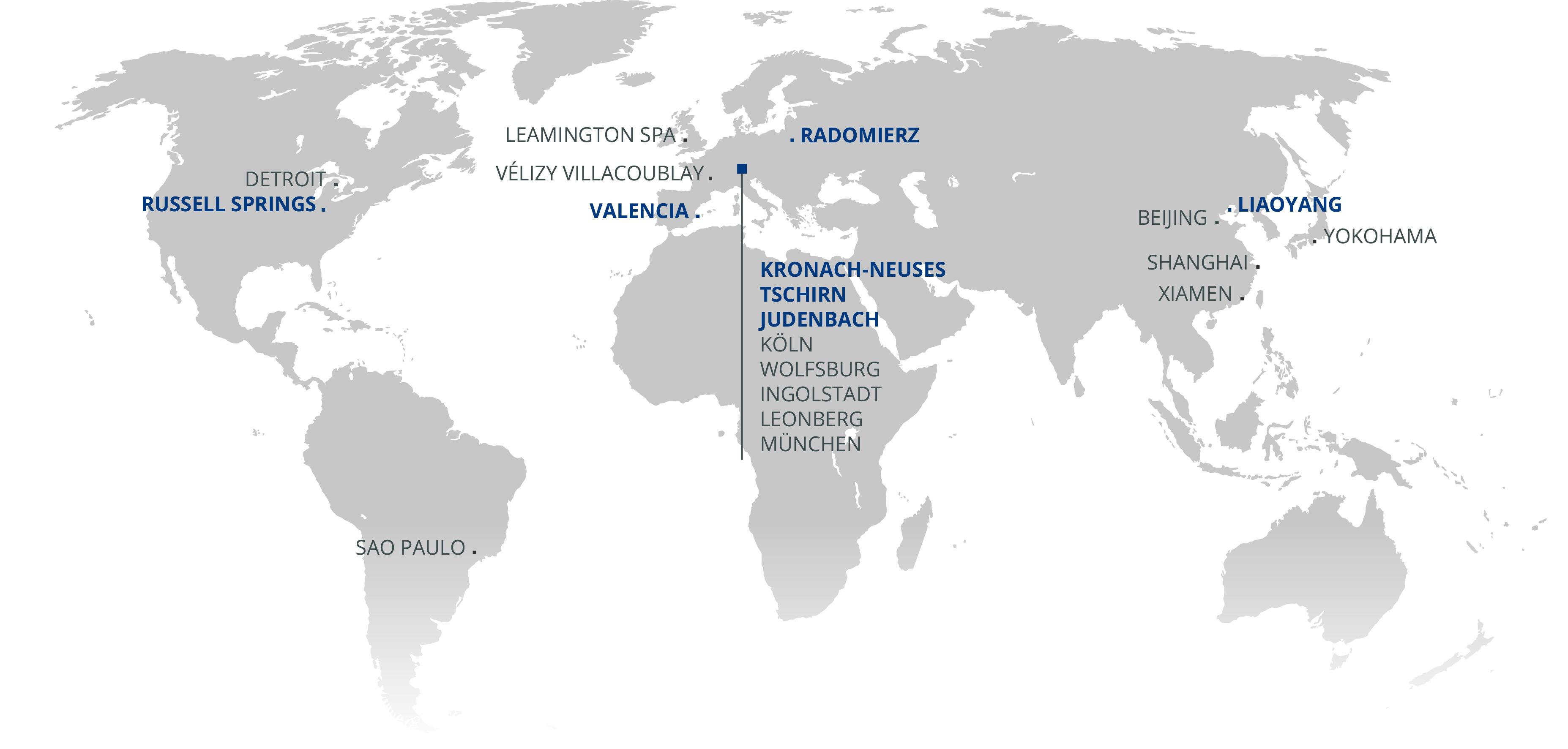 File Drschneider Prasentation Weltkarte Standorte Jpg Wikimedia