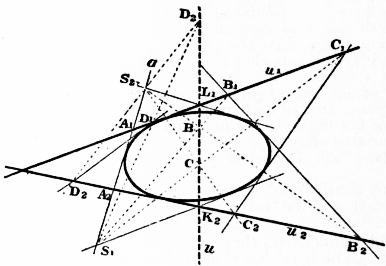 EB1911 - Geometry Fig. 17.jpg