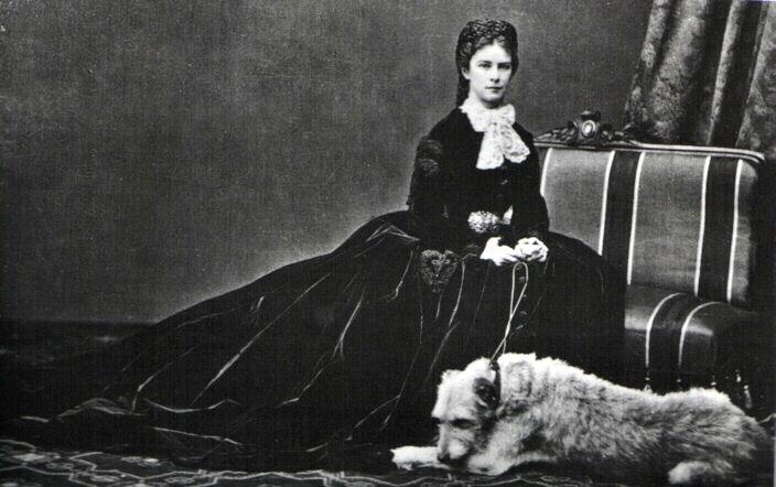 Elisabeth von Ungarn.jpg